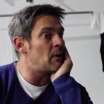 entrevista a Tino Fernández