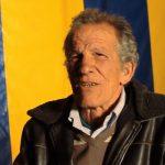 Felipe García.  Festival Internacional de Circo