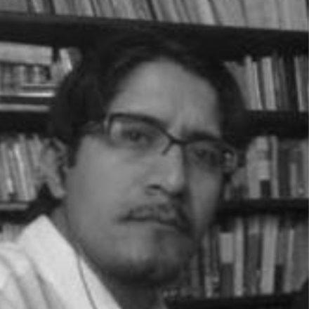 Mauricio López Castellanos