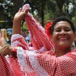 Memorias:  Viva la Cultura Viva Comunitaria 2012