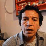 Tío Alberto: titiritero colombiano en Argentina